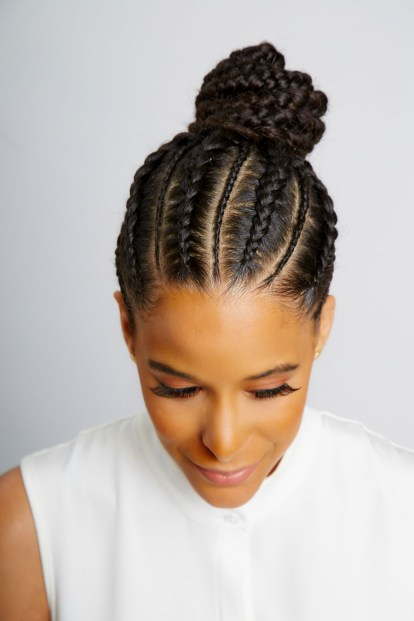 cornrow-up-do-natural-hairstylist-new-york-yeluchi-29