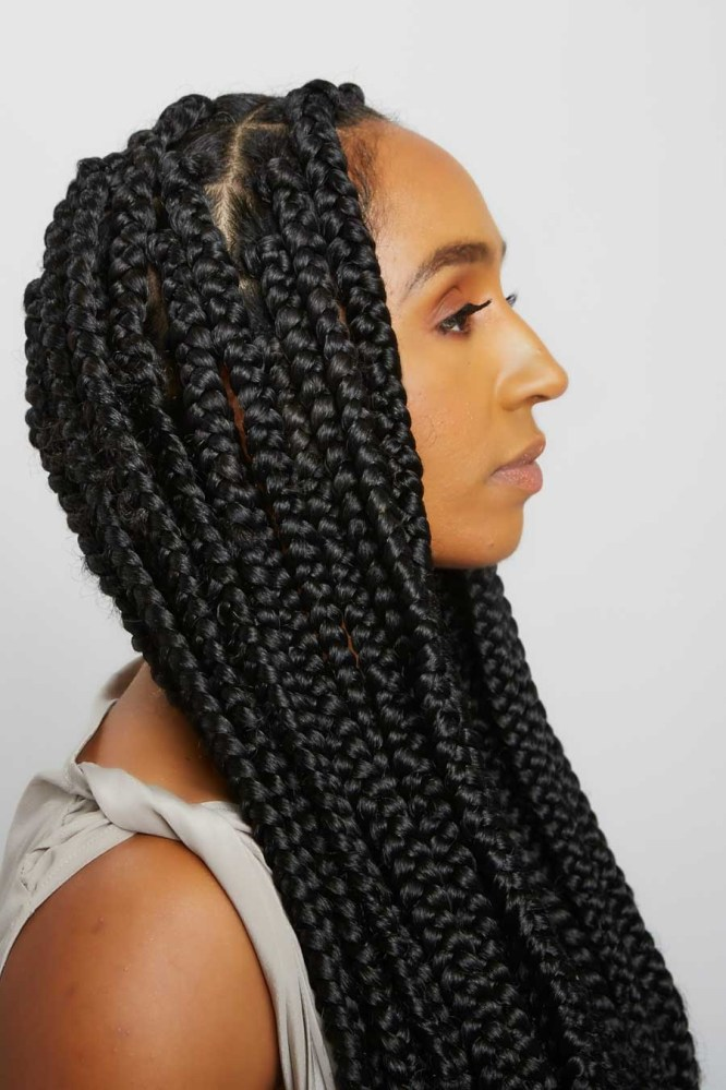 long-thick-box-braids-natural-hairstylist-new-york-yeluchi-47