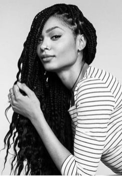 boho-box-braids-goddess-gypsie