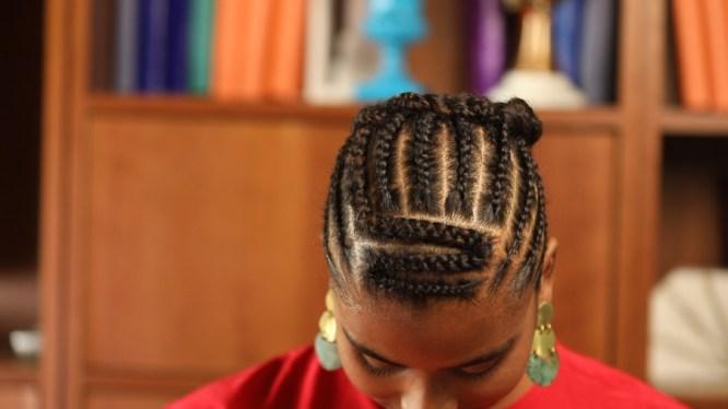 curly-crochet-hair-bangs-1-braid-pattern