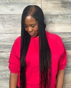 brooklyn-hairbraider-HandsNheartss-layered-box-braids