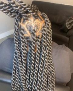 brooklyn-hairbraider-HandsNheartss-senegalese-twists