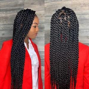 brooklyn-hairbraider-HandsNheartss-triangle-part-twists-jumbo