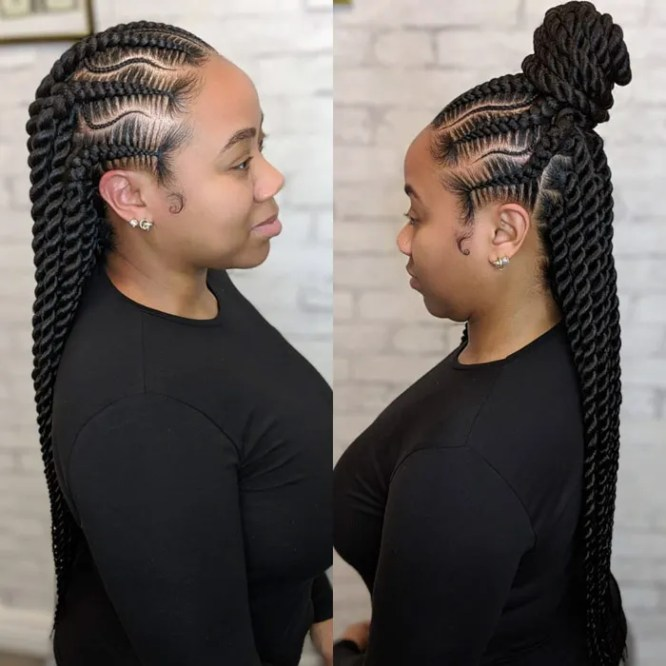 brooklyn-hairbraider-tashamiles-stitch-box-braids