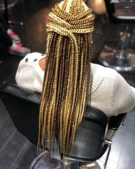 brooklyn-hairbraider-vixenstylze-box-braids