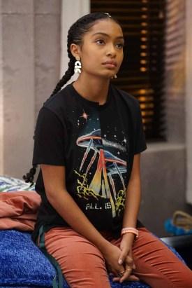 yara-shahidi-hair-two-cornrows-hair-jewelry