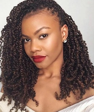 passion-twists-shoulder-legnth-brown