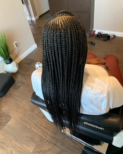 la-braiders-2-braidsbynecole