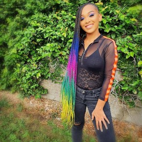@jalicia_hairstyles