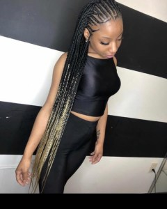 @braids_by_bless