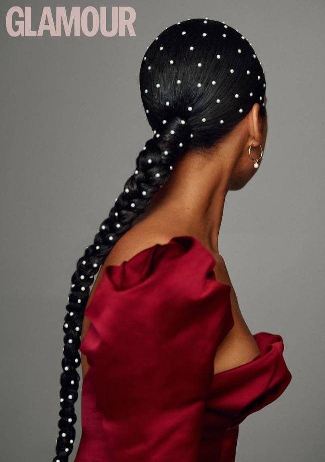 alicia-keys-pearls-cover-glamour-2