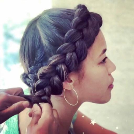 dc-braiders-yeluchi-braided-crown
