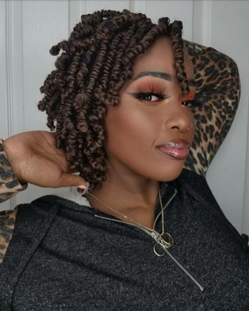 braid-twist-loc-crochet-hair-33