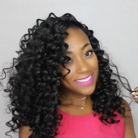 curly-crochet-hair