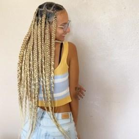 jumbo-box-braids-colored_hair_blond-akbraider-3