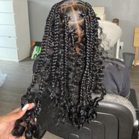 jumbo-box-braids-curled_ends-braidsbyniabia-2