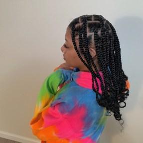 jumbo-box-braids-curled_ends-bxaahair-1
