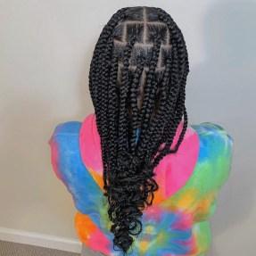 jumbo-box-braids-curled_ends-bxaahair-3