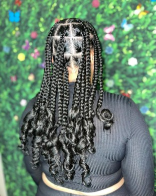 jumbo-box-braids-curled_ends-touchedbycali-1