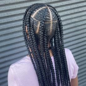 layered-pop-smoke-braids-stitch_jayded_-1