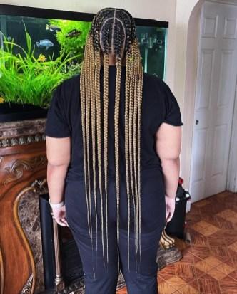 long-blond-pop-smoke-braids-poc-hairbytanicia-2