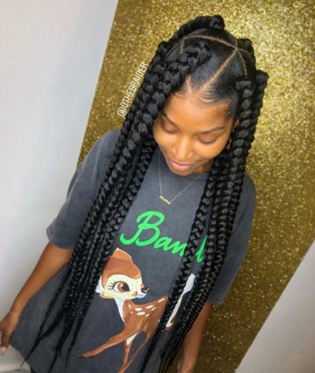 long-jumbo-box-braids-qthebraider