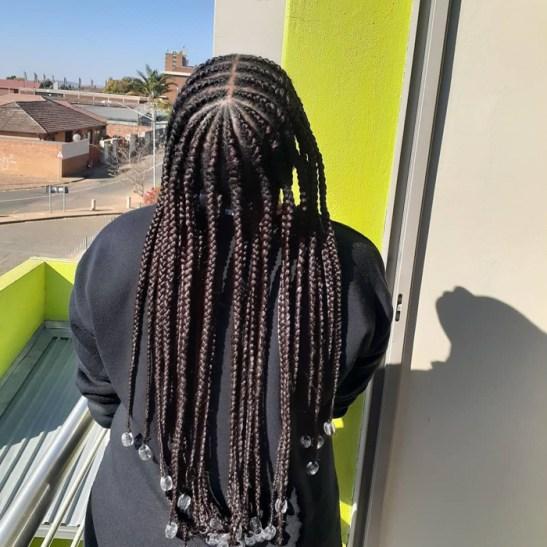 long-pop-smoke-braids-beads-zuri_braids-5