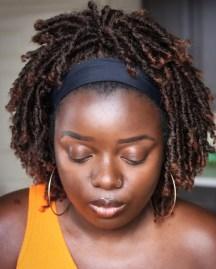 mini_locs_headband_wig_ isthatyourhairrr-2