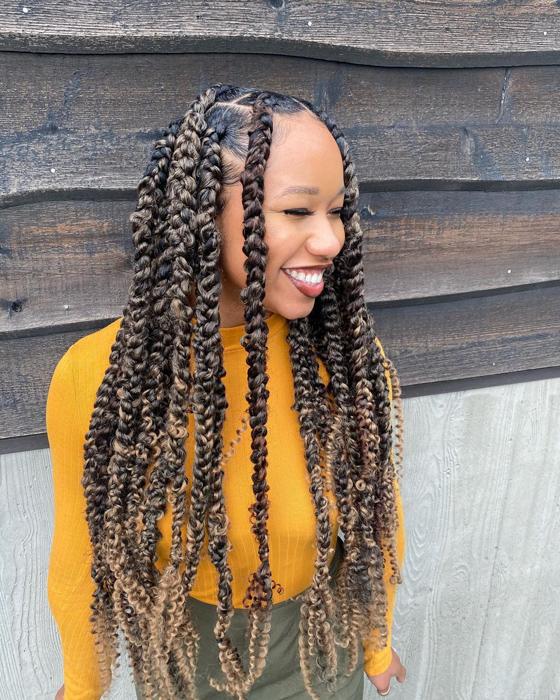 passion-jumbo-box-braids-hairbyjeleah-3