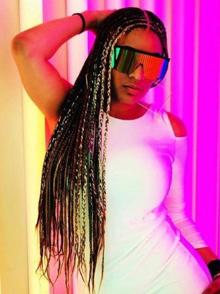rastafaari-braiding-hair-2b