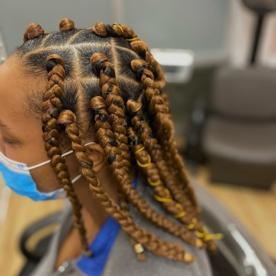 short-jumbo-box-braids-hairbymymy2323-4