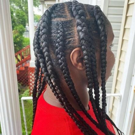 short-pop-smoke-braids-_pretty_lexie-1