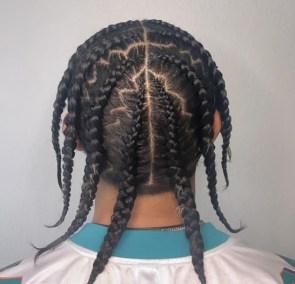 men-pop-smoke-braids-men-braidssbyj-3