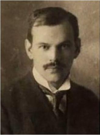 Андрей Дмитриевич Сахаров 3