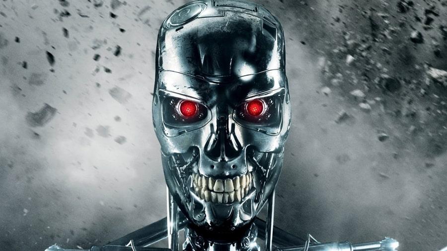 «…Люди гибнут за металл». Металлы  будущего и их применение. 1