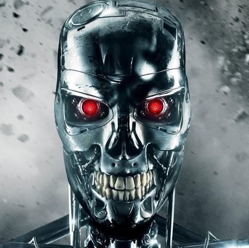 «…Люди гибнут за металл». Металлы будущего и их применение. 11
