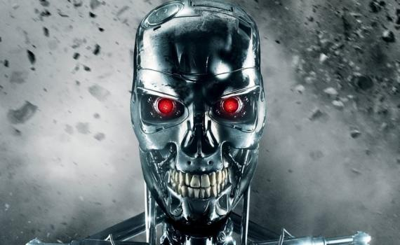 «…Люди гибнут за металл». Металлы  будущего и их применение. 2