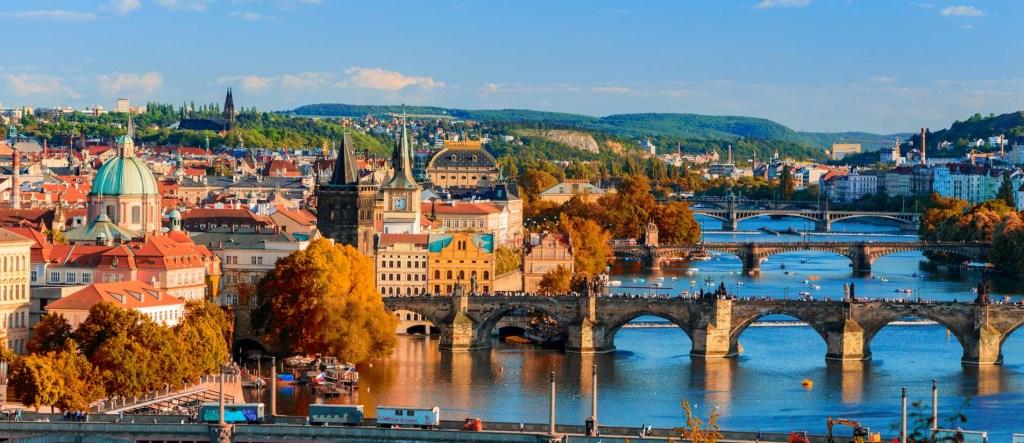 Где в Европе бесплатное высшее образование (в том числе для иностранцев) 4