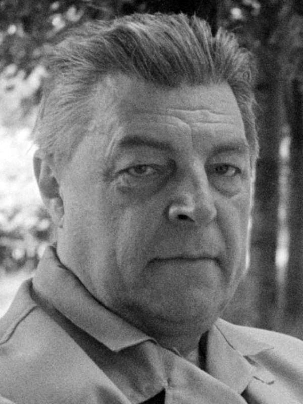 Иван Ефремов. Предвидения и предсказания 3