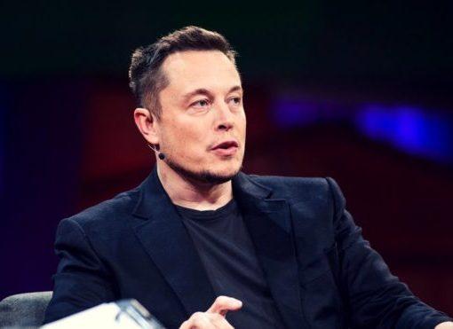Илон Маск собственноручно начал гонку за космический интернет. Но кому он нужен? 13