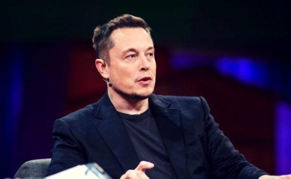 Илон Маск собственноручно начал гонку за космический интернет. Но кому он нужен? 4