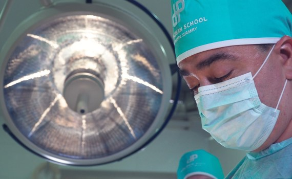 Пластическая хирургия в Украине. Неизвестная сторона. Интервью 8