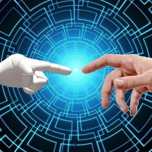 Ну вот. В ЕС обнародовали этические требования к разработчикам искусственного интеллекта. 4