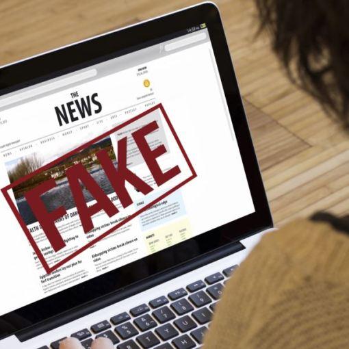 """Социологический эксперимент: известным СМИ предложили деньги за публикацию """"чернухи"""" 10"""