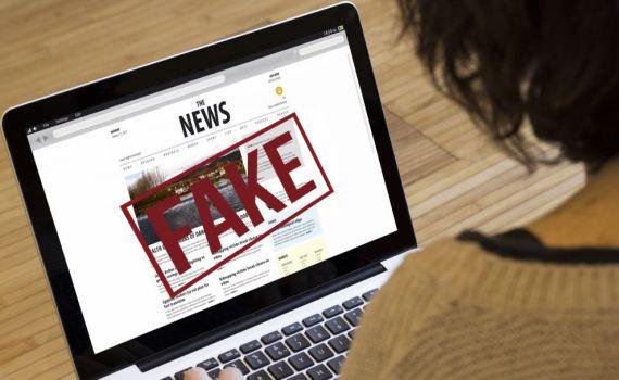 """Социологический эксперимент: известным СМИ предложили деньги за публикацию """"чернухи"""" 12"""