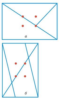 Фотография и математика. 5