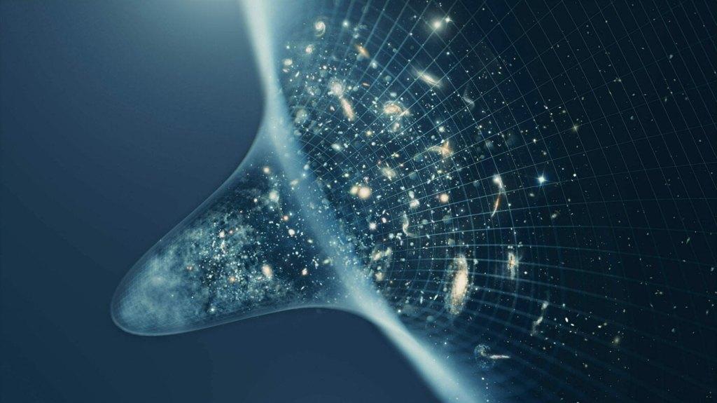 Чему обучился  искусственный интеллект за июнь 12