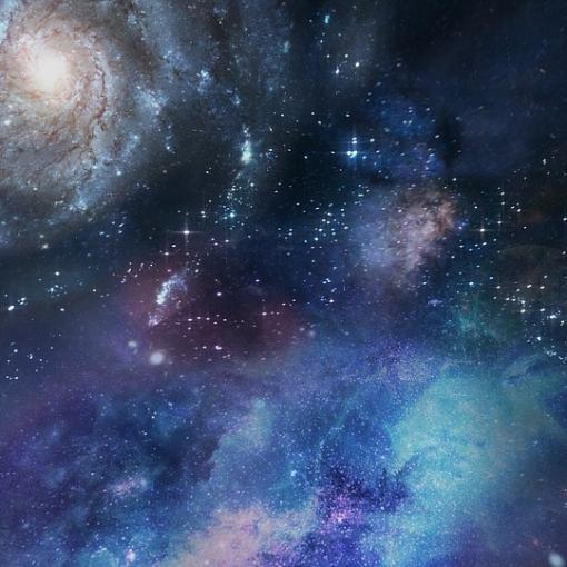 Что будет происходить, если исчезнет гравитация? 9