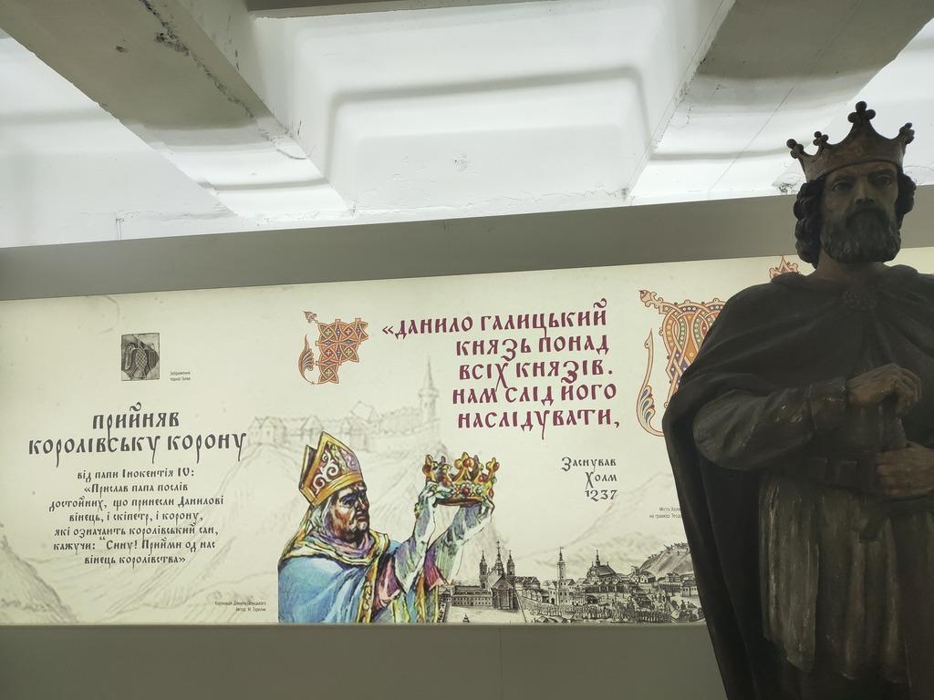 Cнять вуаль неудачника с украинца. История Украины 2019.0 8