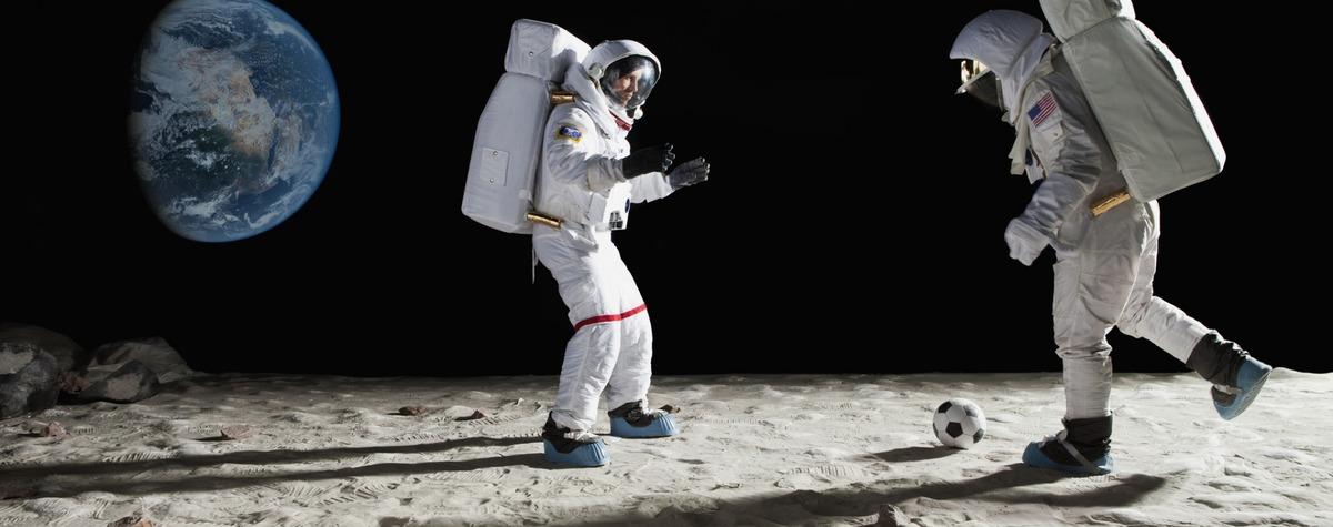 Проект «Sanctuary»: «Отправка генома мужчины и женщины на Луну». 1